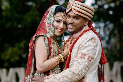 The Best Asian Wedding Photographers In London And UK Contact